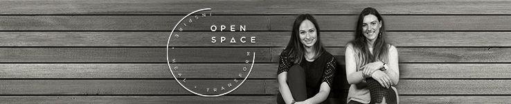 Open Space Members