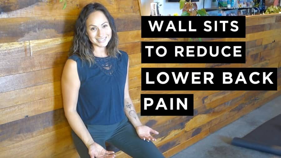 Stop Wondering How To RELIEVE Your Hip Pain And Stiffness