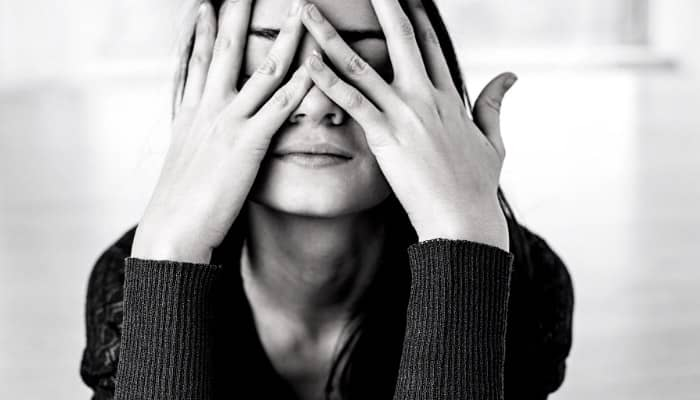 How Your Stress is Making Your Pain Feel Worse