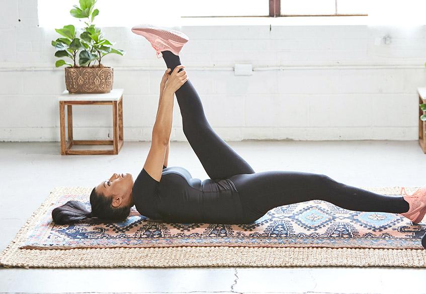 back pain tile 4